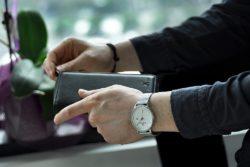 Best EDC Passport Wallet – Reviews, Comparison And Advice