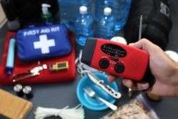 Best Emergency Radio For 2020 – Reviews, Comparison And Advice
