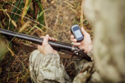 Best Hunting GPS – Reviews, Comparison And Advice
