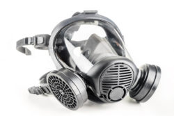 Best Respirator Mask For 2020 – Reviews, Comparison And Advice