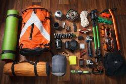 Bug Out Bag – Essentials, Check List And What To Include