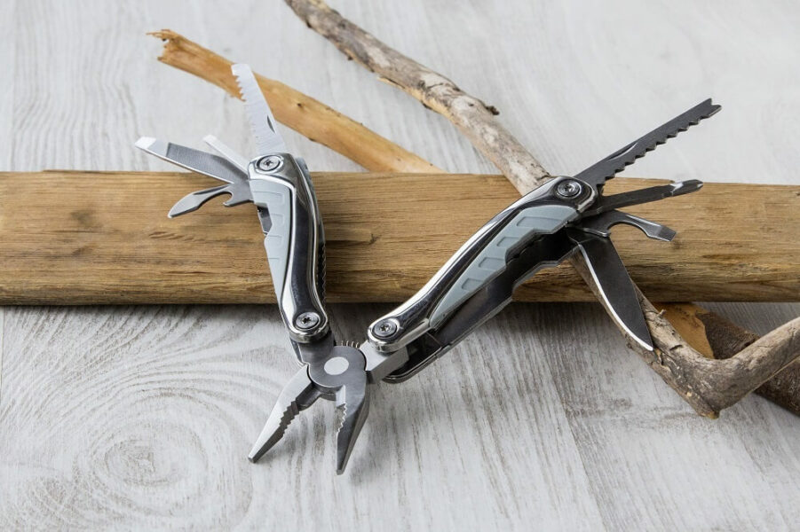 edc multitool