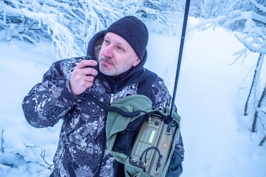 What Is The Best Type of Radio For Survival? 1