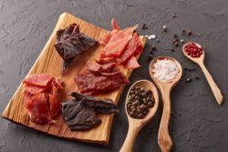 How To Make Jerky?