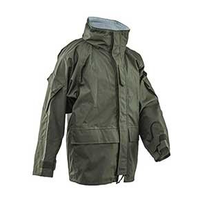 Tru-Spec-Men's-Outerwear-Series-H2o-Proof-Gen2-ECWCS-Parka