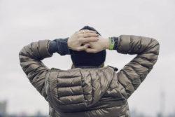 Best EDC Jacket – Reviews, Comparison And Advice